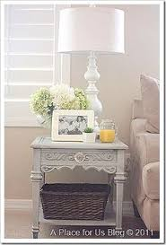 how to decorate a side table in a living room how to style an end table like a pro real estate decorating and room