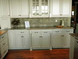 wood cabinet kitchen iwillapp ready to assemble cabinets shallow storage cabinet