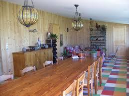 macon chambre d hotes petits déjeuners de produits frais locaux et faits maison