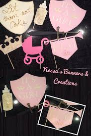 a queen elizabeth theme baby shower photo booth props find more