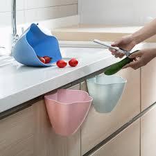 online get cheap wooden kitchen bins aliexpress com alibaba group