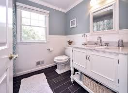 Bathroom Painting Color Ideas by Bathroom Paint Color Ideas Spring Colors 11 Pastel Paint