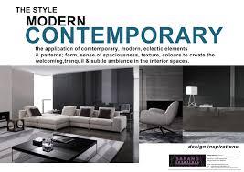 sarang interiors luxury home interior design by sarang interiors