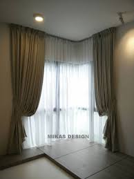 motorized curtain kl malaysia curtain design u0026 supply kl malaysia