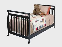 Alma Mini Crib Alma Mini Solid Wood Crib Bloom What Is A Mini Crib Used For