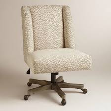 Comfy Office Chairs Best 25 Comfortable Office Chair Ideas On Pinterest Desk Ideas