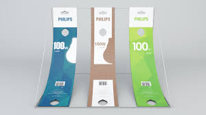 lightbulb drop proof packaging student project on packaging of