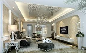 Wallpaper For Living Room Living Room Wallpaper Best Images Collections Hd For Gadget