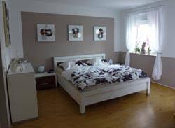 gestaltung schlafzimmer farben gestaltung schlafzimmer schlafzimmer farben braun polsterbett