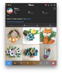 Instagram For Pc How To View Saved Instagram Photos On A Pc