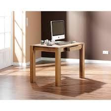 Schreibtisch Design Klein Schreibtisch Royal Oak Klein Dänisches Bettenlager