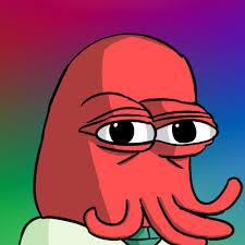 Why Not Zoidberg Meme - why not zoidberg meme tumblr