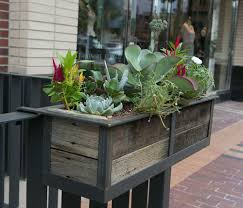 planters custom by rushton llc