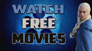 top 3 best sites to watch movies online for free 2017 2018