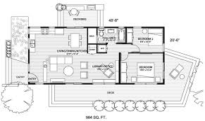 house plans with open floor design floor plan for lot one bedrooms room farmhouse plans without large