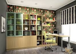 Study Room Interior Design Study Room Design Ideas For Kids And Teenagers Study Room Design