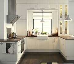 how much does ikea kitchen remodel cost how much does it cost to do a smart kitchen renovation