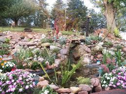 Images Of Rock Gardens My Rock Gardens Hometalk