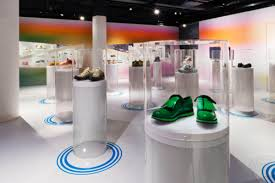 out of the box the rise of sneaker culture by karim rashid