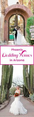 wedding venues arizona the best wedding venues arizona weddings