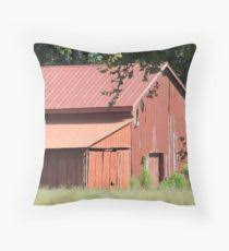 rugged home decor rugged home decor redbubble