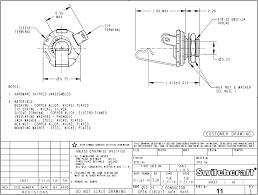 switchcraft jack input speaker jumper wiring harness diagram