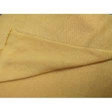 sweater knit fabric poly sweater knit fabric at rs 450 kilogram buna huaa poly
