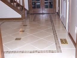 floor and decor dallas marvelous floor and decor fort worth floor decor floor decor pines