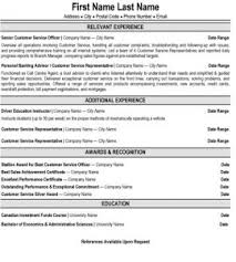 teller sample resume surprising sample resume for bank teller at