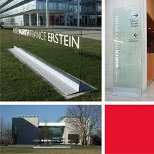 Building Exterior Design Ideas Best 20 Exterior Signage Ideas On Pinterest Metal Signage Sign