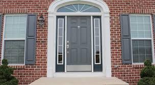 rustic star decorations for home door design interior sliding barn doors for homes inside rustic