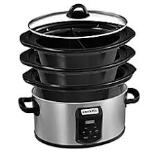 crock pot black friday sales slow cookers multi cookers u0026 cooking systems bed bath u0026 beyond