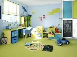 chambre garcons decoration chambre petit garcon chambre enfant mixte deco chambre