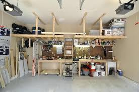 organizing yourself organizing the garage ideas garage ceiling storage ideas organizing