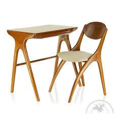 bureau design scandinave bureau bois scandinave bureau design scandinave blanc et bois totem
