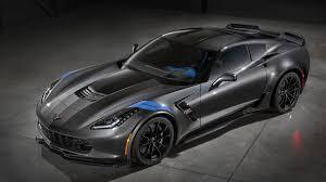 corvette grand sport accessories chevrolet pleasing c6 corvette accessories c6 corvette by