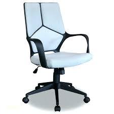 bureau miliboo chaise bureau moderne chaise bureau morne pas of miliboo fauteuil