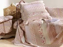 plaid boutis pour canapé boutis pas cher couvre lit boutis pas cher couvre lit boutis