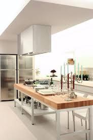 kitchen sturdy stainless metal kitchen island design sipfon