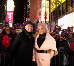 Radio Personalities In Houston Leather U0026 Laces Host Jenny Mccarthy Talks Kim Kardashian Favorite