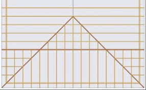 Wood Truss Design Software Download by Truss Design Archives Simpson Strong Tie Structural Engineering