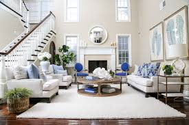 designs for home interior home interior design steps home interior design