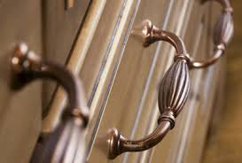 top knobs kitchen hardware top knobs kitchen cabinet hardware for traditional kitchens