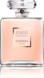 Parfum Chanel Coco Mademoiselle buy chanel coco mademoiselle edp 100 ml for eau de parfum