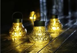 light ideas chandelier 48 awesome chandelier night light sets hi res wallpaper