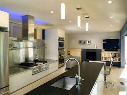 Big Kitchen Design Kitchen Plain Big Kitchen Design For Designs Demotivators Unique