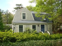 33 cape cod ave plymouth ma 02360 mls 72168901 coldwell banker