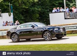 2016 rolls royce wraith msrp 2016 rolls royce black badge wraith with driver justin law at the