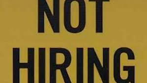 what not to put in a cover letter cbs news