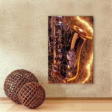 online get cheap sax art aliexpress com alibaba group